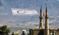 Όταν ο Τραμπ πιστεύει σε δίκαιη λύση για Κύπρο κι ο Ακιντζί δηλώνει σημαντικό η Τουρκία να είναι ενιαία