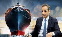 """Εφοπλιστής Λασκαρίδης: """"Οι πλοιοκτήτες (…) δεν χρειάζονται τον πρωθυπουργό, μπορούν να χέσ…ν πάνω στον πρωθυπουργό"""""""