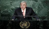 4,4 δις δολάρια χρειάζεται ο ΟΗΕ για αντιμετώπιση των λιμών!