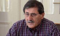 Συμβαίνει στην Ελλάδα: O Πελετίδης δικάζεται γιατί μετέτρεψε σκουπιδότοπο σε πάρκο!