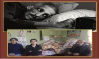 Ιμπραήμ Γκιοκσέκ: «Δεν ζητάμε συμπόνια, ζητάμε δικαιοσύνη»!