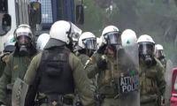 Ελλάδα: Η κυβέρνηση Μητσοτάκη εξοπλίζει και ντύνει τις δυνάμεις καταστολής