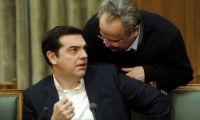 Ελλάδα: Αμερικανόδουλη πολιτική και χωρίς Κοτζιά