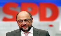 Σουλτς: Μετατροπή της ΕΕ σε Ηνωμένες Πολιτείες της Ευρώπης μέχρι το 2025...