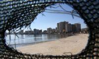 Τα Ην. Έθνη δεν έχουν ενημερωθεί για σχέδια για άνοιγμα των Βαρωσίων