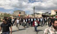 Εκδηλώσεις μνήμης και τιμής των Ντερβίς Αλί Καβάζογλου και Κώστα Μισιαούλη
