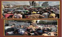 Λίβανος: Η ασταμάτητη η οργή των πολιτών οδήγησε τον πρωθυπουργό να μιλήσει για πρόωρες εκλογές