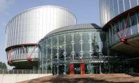 ΕΔΑΔ: Αναποτελεσματική η επιτροπή ακίνητης ιδιοκτησίας στα κατεχόμενα