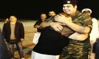 Σε νέα βάση οι ελληνοτουρκικές σχέσεις