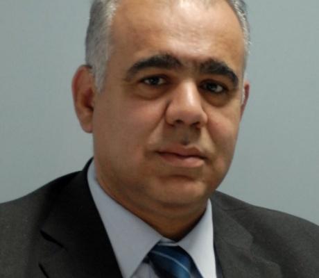 Ο τουρκικός ιμπεριαλισμός και η Κύπρος