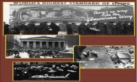 24 Οκτωβρίου 1929: Το κραχ του «αμερικάνικου ονείρου»