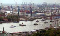 Γερμανία: Αυξάνονται οι ανησυχίες για την ανάπτυξη της οικονομίας
