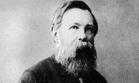 Φ. Ένγκελς: «Η εξέλιξη του σοσιαλισμού από την ουτοπία στην επιστήμη»
