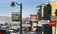 Η ταινία «Άρια» της Μυρσίνης Αριστείδου στο φεστιβάλ «Sundance»