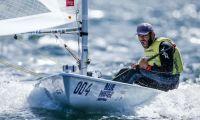 Στην Κύπρο ο παγκόσμιος πρωταθλητής Παύλος Κοντίδης