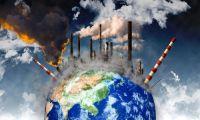 Η υγεία του ανθρώπου θα εξαρτηθεί από την υγεία του περιβάλλοντος