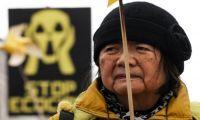UNIDIR: Στο υψηλότερο επίπεδό μετά τον Β' ΠΠ ο κίνδυνος πυρηνικού πολέμου