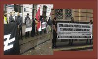Τα αίτια της αντιφιλελεύθερης επανάστασης στην Ανατολική Ευρώπη