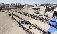 Υεμένη: Ξεπέρασαν τους 100 μέσα σε μία εβδομάδα οι νεκροί της μάχης για τη Χοντάιντα