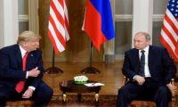 Μια διεισδυτική ματιά στην εξωτερική πολιτική των ΗΠΑ