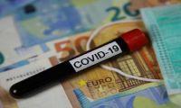 Πανδημία Covid-19 και ταξικές ανισότητες στην Υγεία