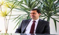 Νέες απειλές Οζντίλ Ναμί