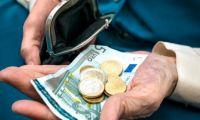 Ελλάδα: Φτωχοποίηση των συνταξιούχων