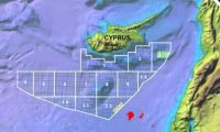 Κυπριακή ΑΟΖ: Όπως τα Ίμια…