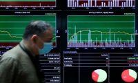 Ευρωζώνη: «Σκοτσέζικο ντους» για το κεφάλαιο οι προβλέψεις για την πορεία της οικονομίας