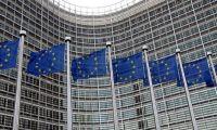 Οι νέες προκλήσεις στην Ευρώπη