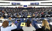 Ευρωκοινοβούλιο: Ένα ακόμα υποκριτικό ψήφισμα για τα «δικαιώματα» και τις «διακρίσεις»