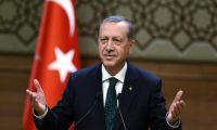 Ευρωπαϊκές ανησυχίες για αύξηση της επιρροής Ερντογάν